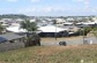 Picture of Douglas Cr, Rural View QLD 4740