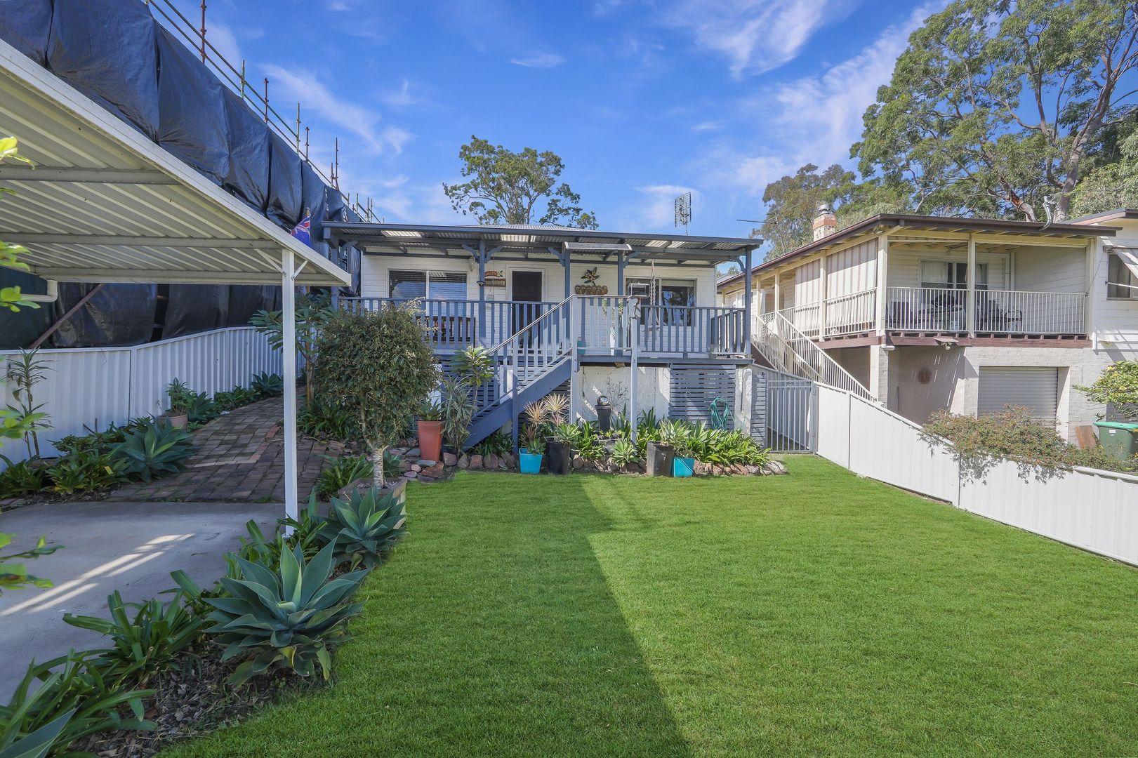 35 Elimatta Road, Yarrawonga Park NSW 2264, Image 1