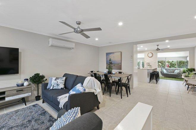 Picture of 10 Tamala Street, WARANA QLD 4575