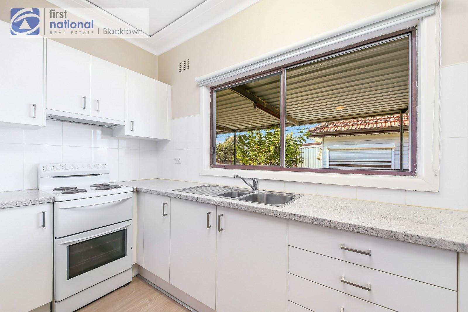 19 Kerry Road, Blacktown NSW 2148, Image 2