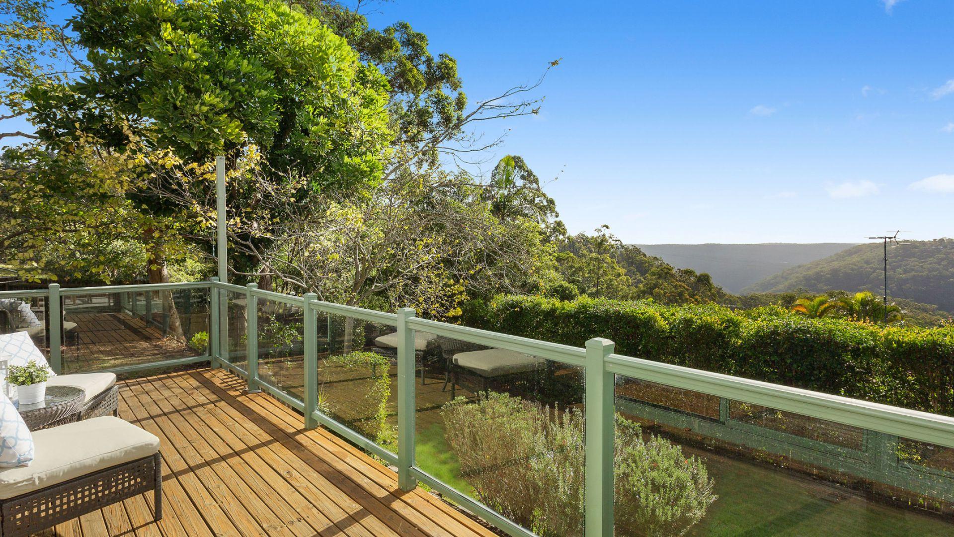 58 Yallambee Road, Berowra NSW 2081, Image 1