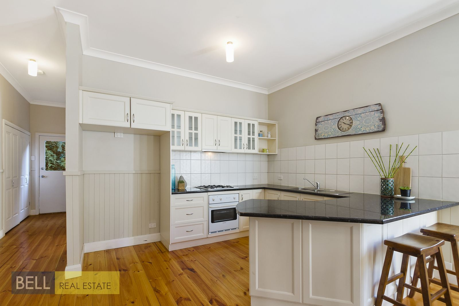 4 Alexander Road, Cockatoo VIC 3781, Image 1
