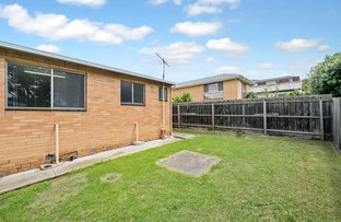 Picture of 3/14-16 Wolseley Grove, Bell Post Hill VIC 3215