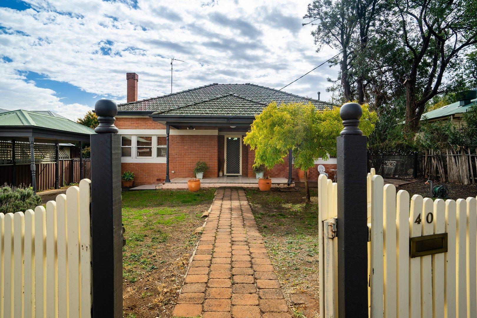 40 Tamworth Street, Dubbo NSW 2830, Image 0