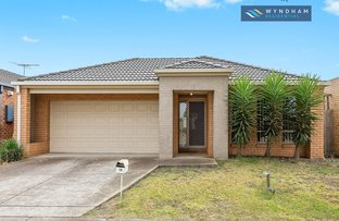 Picture of 18 Leda Drive, Tarneit VIC 3029