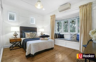 Picture of 42 Canterbury Rd, Hurlstone Park NSW 2193