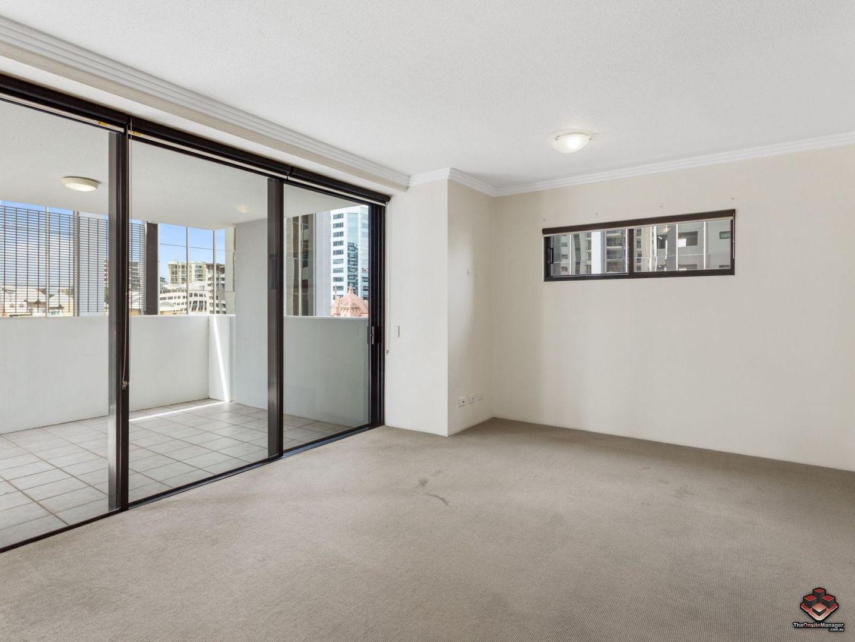 ID:3912615/363 Turbot Street, Brisbane City QLD 4000, Image 0