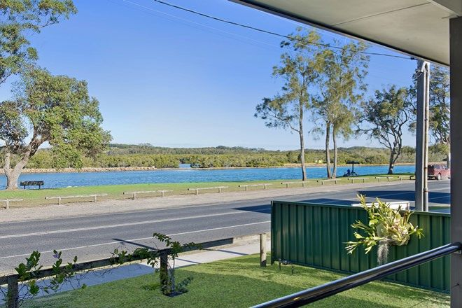 Picture of 31 The Parade, NORTH HAVEN NSW 2443