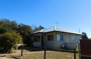 Picture of 7 Dalgarno Street, Coonabarabran NSW 2357
