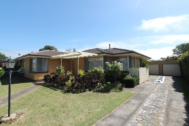 Picture of 89 Queens Road, WARRNAMBOOL VIC 3280