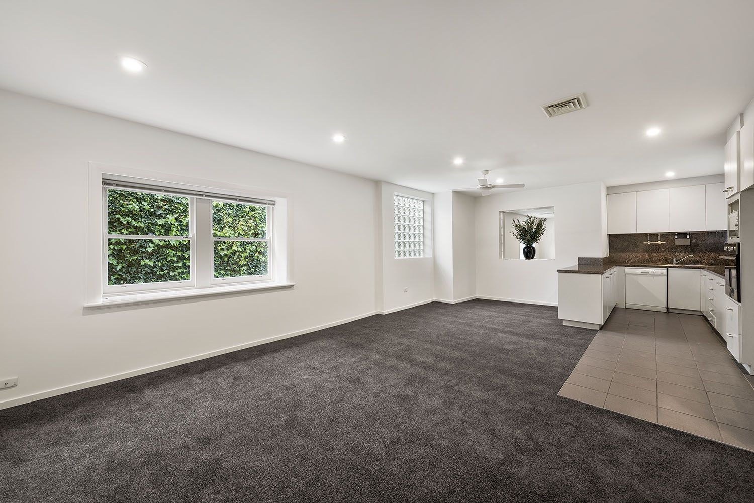 1/22 Marne Street, South Yarra VIC 3141, Image 2