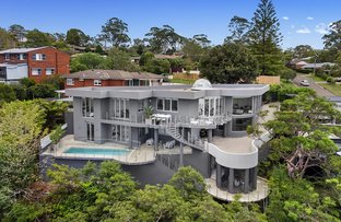 Picture of 59 The Esplanade, Frenchs Forest NSW 2086