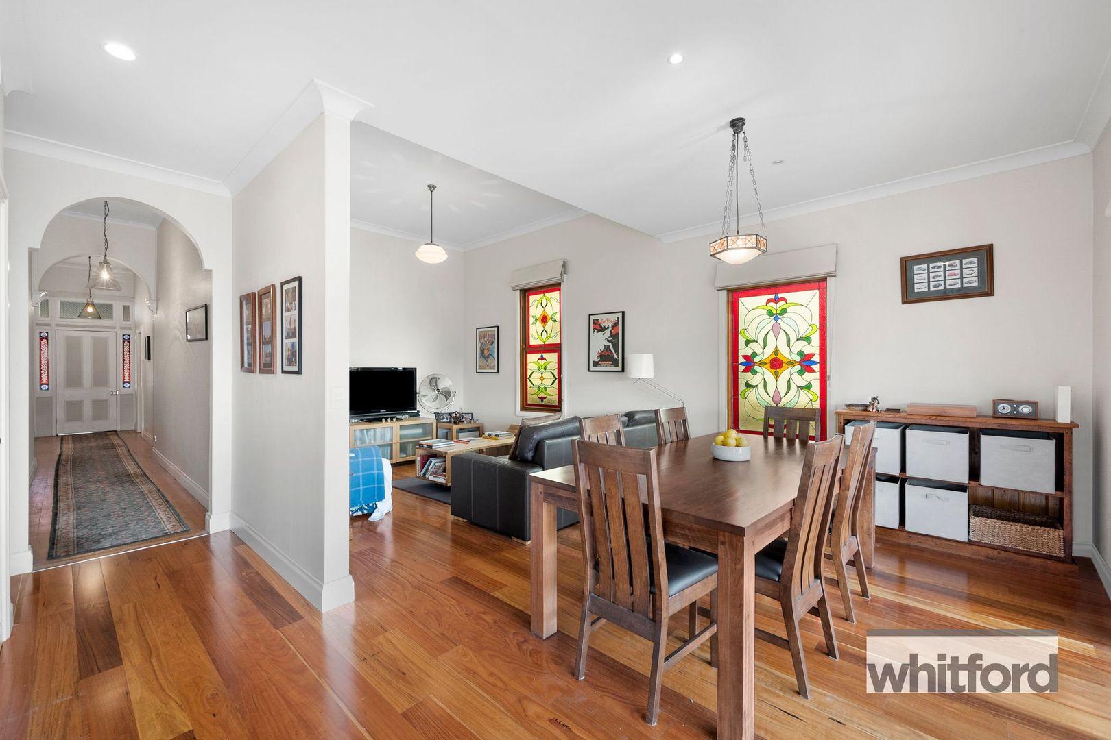 54 Gertrude Street, Geelong West VIC 3218, Image 2