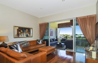 Picture of 15/901 Medinah Avenue, Robina QLD 4226