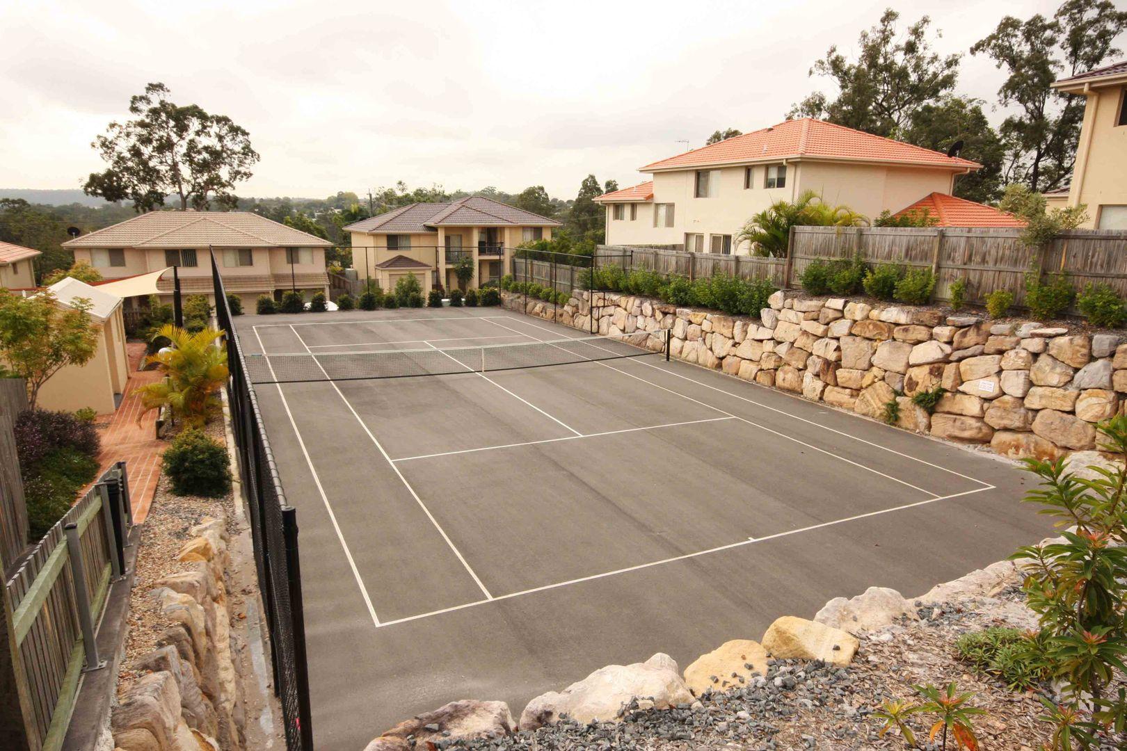 24/25 Lang Street, Sunnybank Hills QLD 4109, Image 1