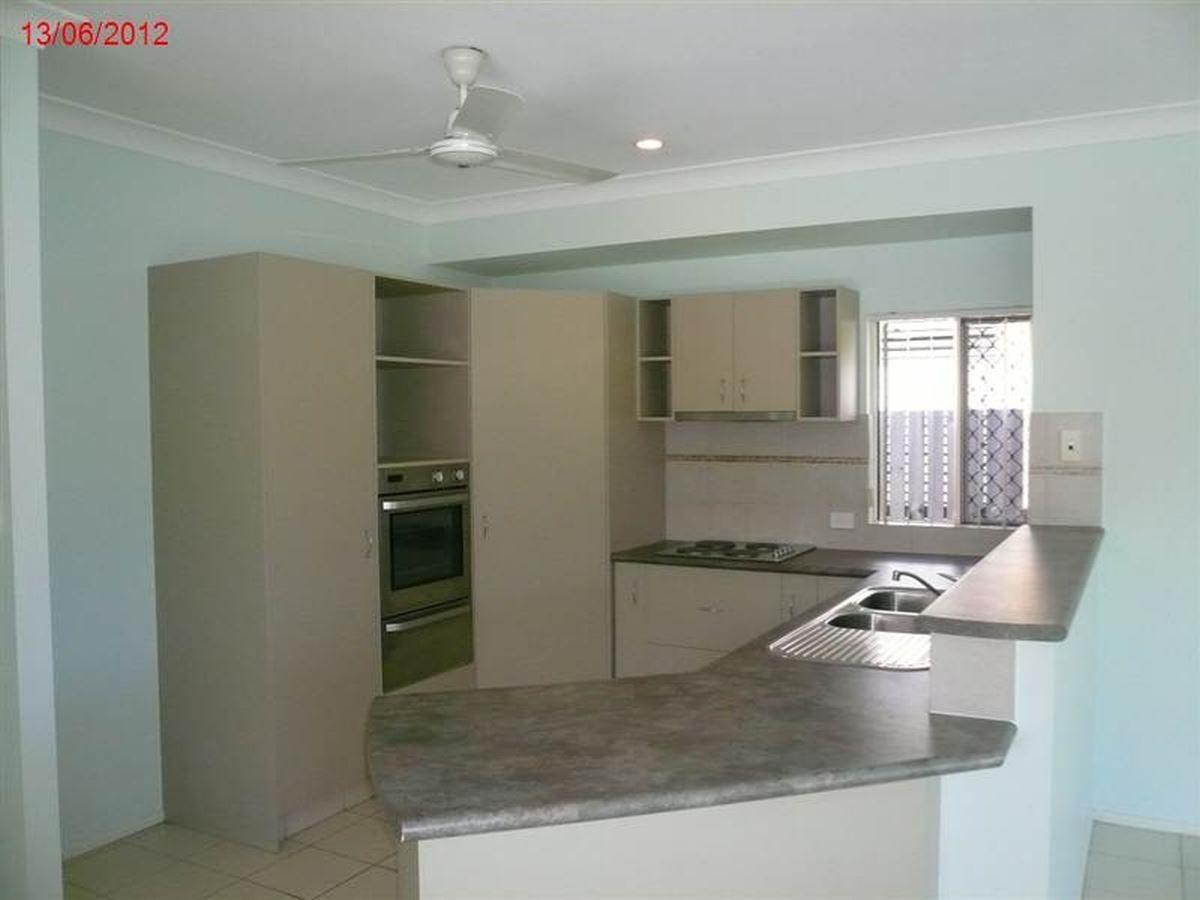 Kanimbla QLD 4870, Image 2