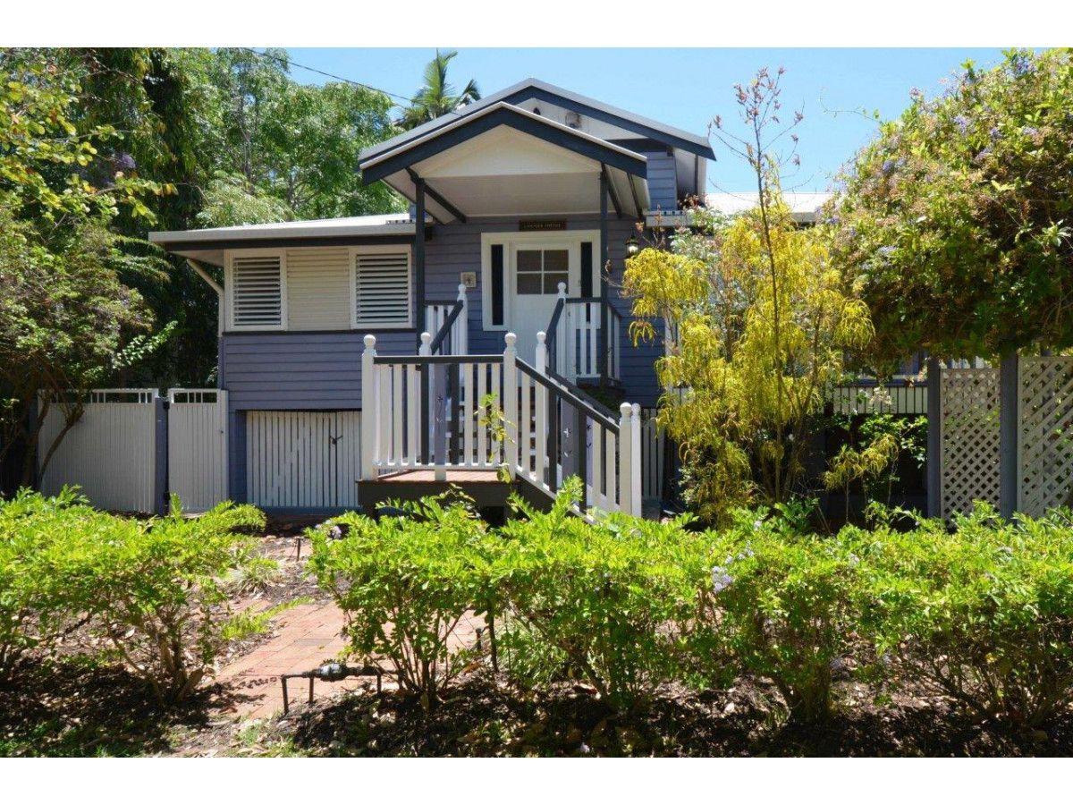 5 Lomax Street, Mysterton QLD 4812, Image 0