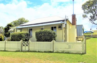 Picture of 10 Paine Street, Portland NSW 2847
