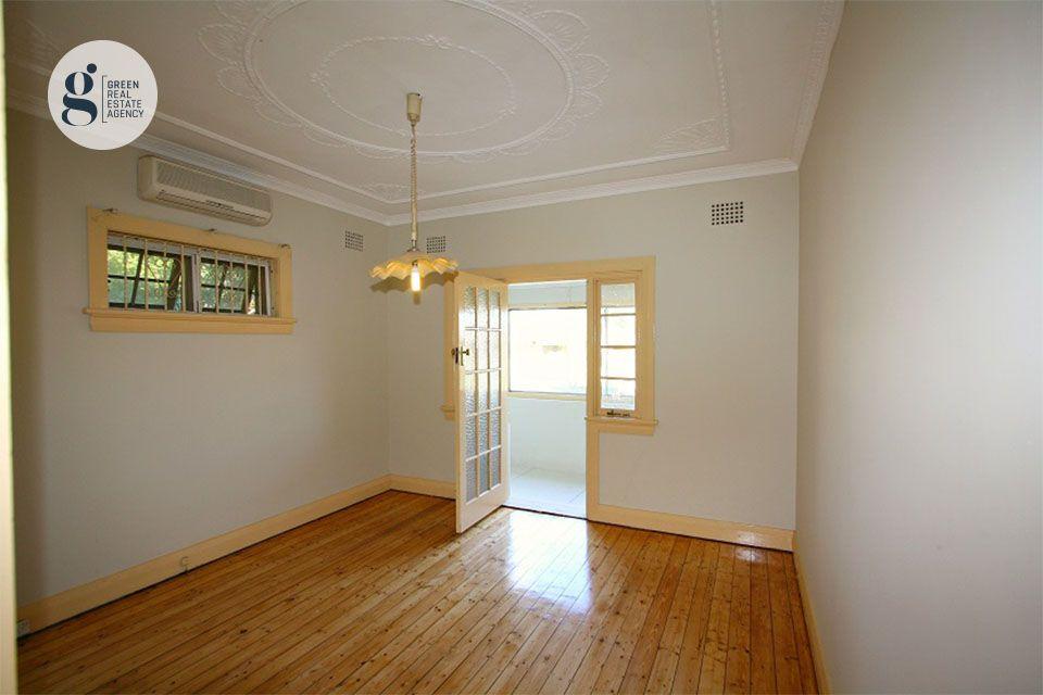 45 Moss Street, West Ryde NSW 2114, Image 2