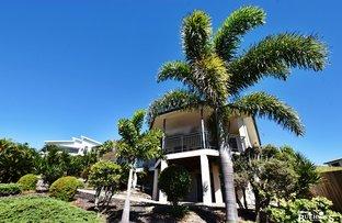 Picture of 3 Timandra Ct, Emu Park QLD 4710