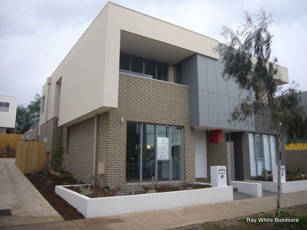 22 Princeton Terrace, Bundoora VIC 3083, Image 0