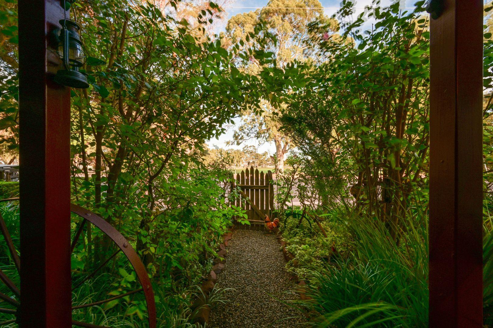 69 Flinders Terrace, Port Augusta SA 5700, Image 1