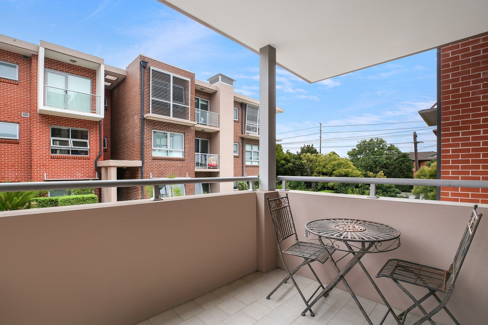 27/500 President Avenue, Sutherland NSW 2232, Image 0