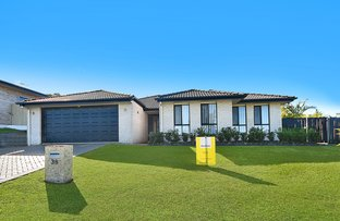 Picture of 38 Kernel Road, Narangba QLD 4504
