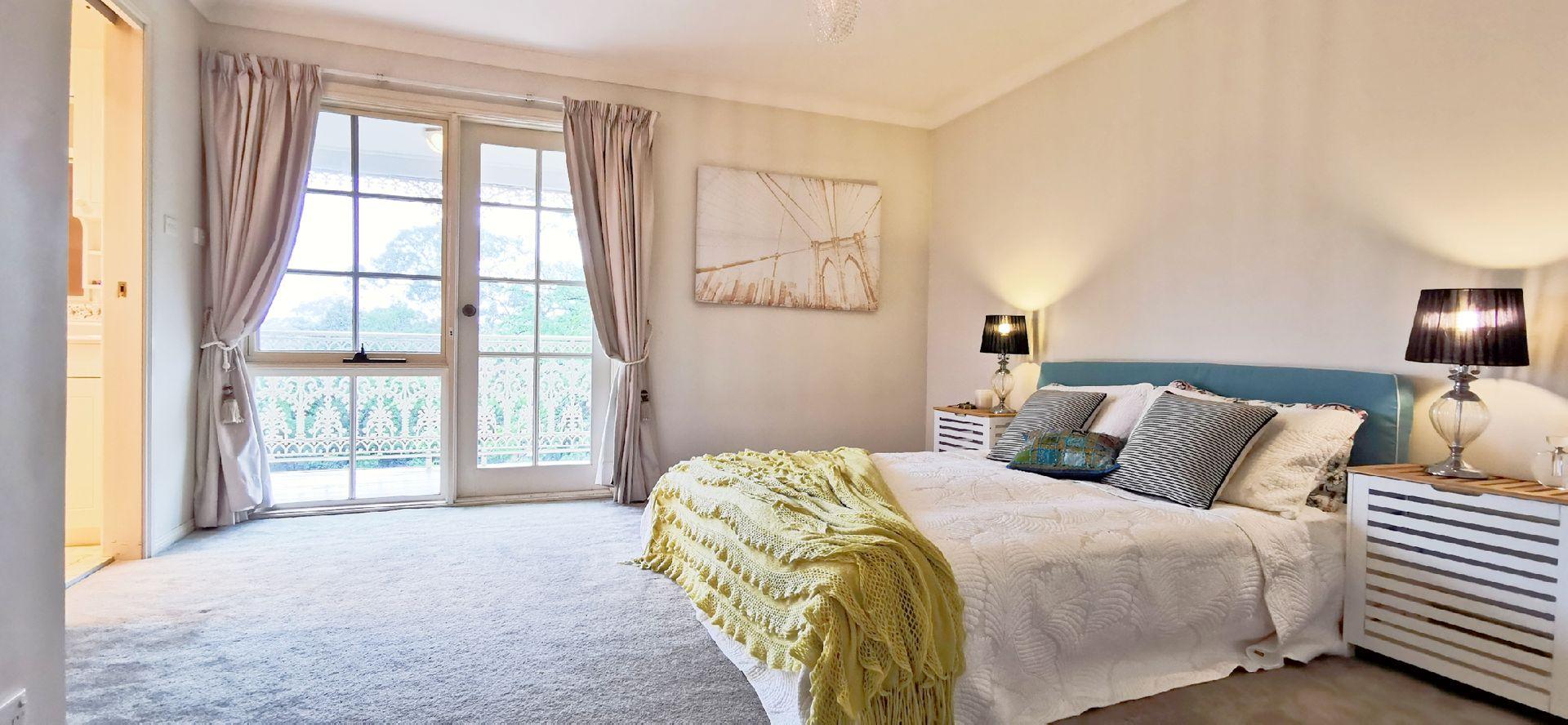 Regent Pl, Castle Hill NSW 2154, Image 1