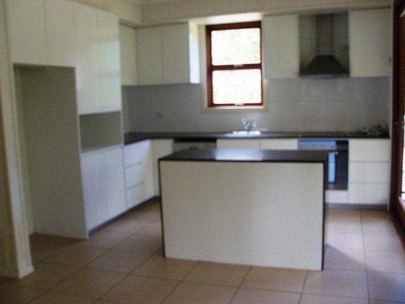 291 Boardman Rd, Kingaroy QLD 4610, Image 1