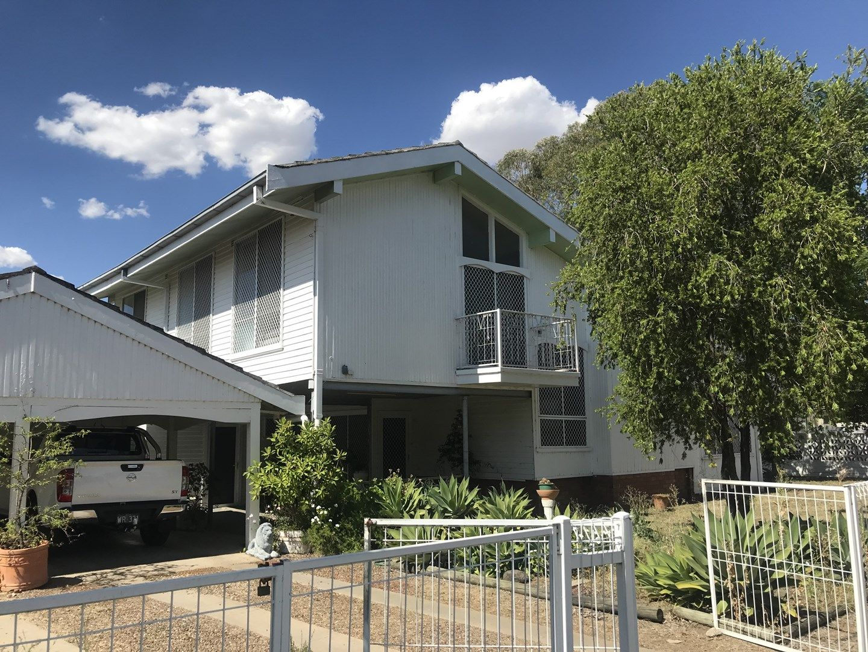 11 Adelaide Street, Moree NSW 2400, Image 0
