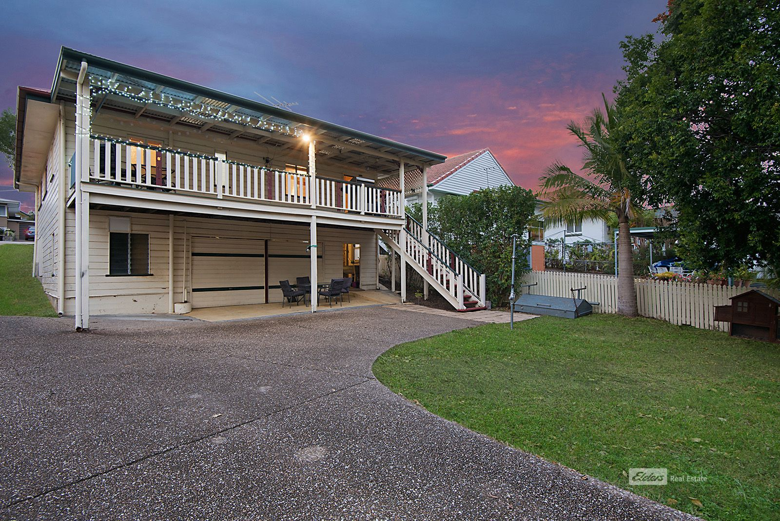66 Trouts Rd, Everton Park QLD 4053, Image 1