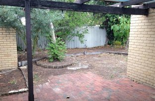 3/2 Strickland Street, South Perth WA 6151