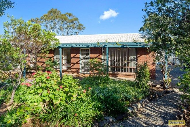 Picture of 61 Waterport Road, PORT ELLIOT SA 5212