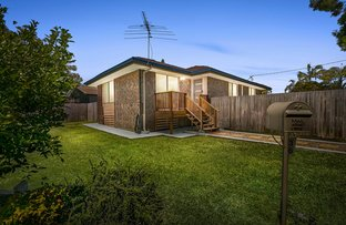 Picture of 36 Rainbow Street, Deception Bay QLD 4508