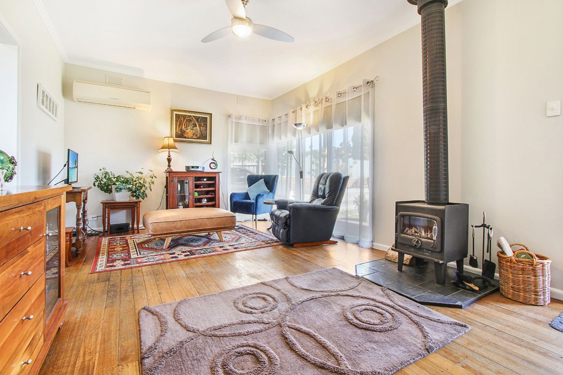 11 Moroney Street, Bairnsdale VIC 3875, Image 1