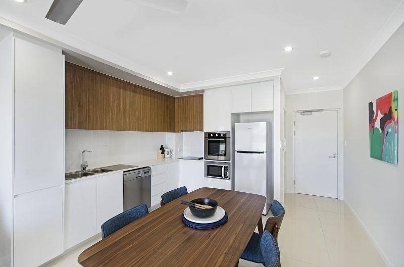 11/9 Kokoda Street, Idalia QLD 4811, Image 0