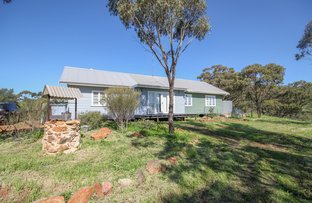 Picture of 138 Church Gully Road, Toodyay WA 6566