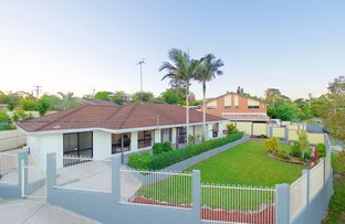 Picture of 2 Belmore Drive, Rochedale South QLD 4123