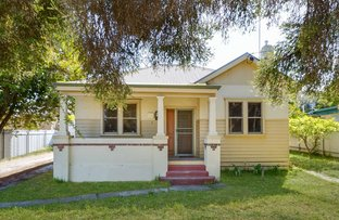 Picture of 3 Casey Street, East Bendigo VIC 3550