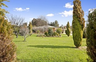 Picture of 13 Tongbong Street, Rylstone NSW 2849