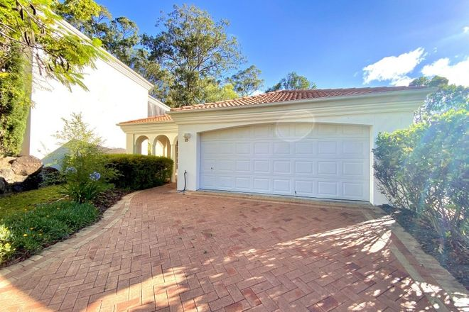 Picture of ID:21069049/16 Mulyan Place, ASHMORE QLD 4214