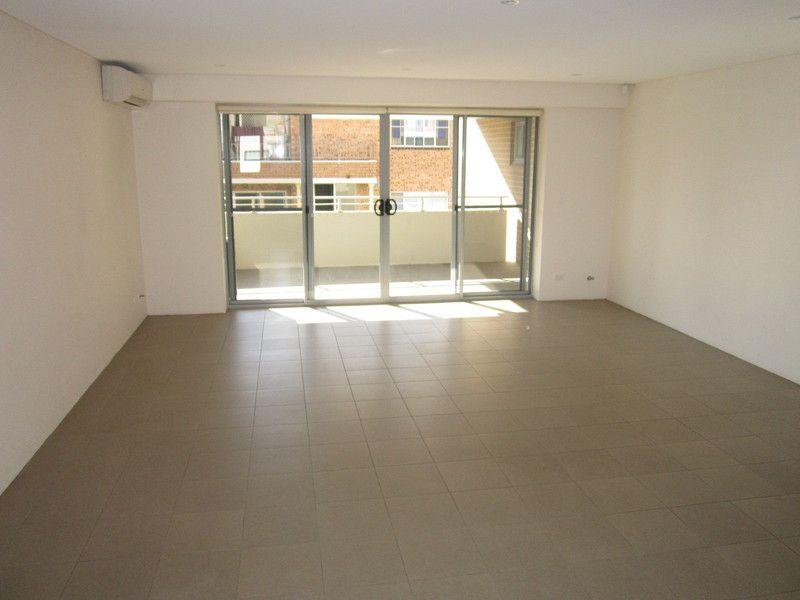 5/43 Gray Street, Kogarah NSW 2217, Image 2