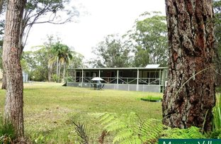 Picture of 9 Oakview Drive, Forster NSW 2428