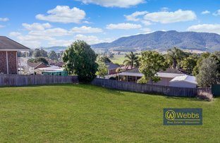 Picture of 28 Lavers Street, Gloucester NSW 2422
