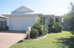 Picture of 7 KEMPTON CHASE, Burdell QLD 4818
