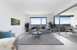 Picture of 25/128a Garden Street, Maroubra NSW 2035