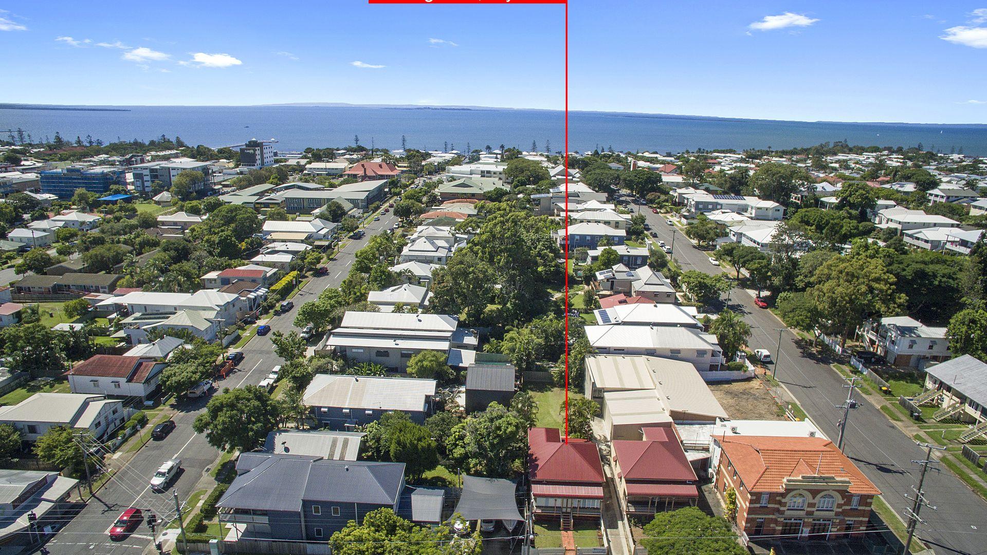 37 Tingal Road, Wynnum QLD 4178, Image 1