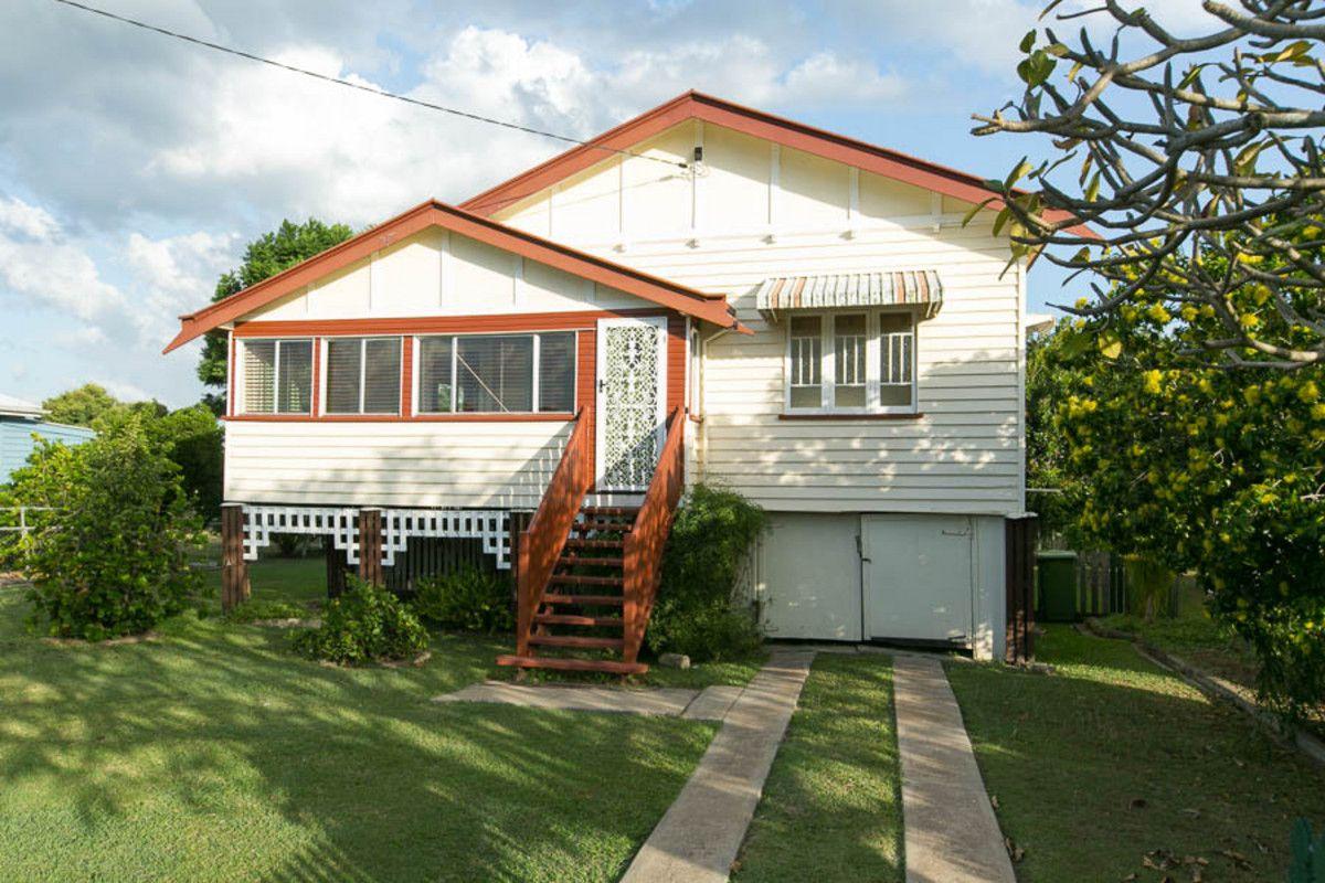 6 Walloon Road, Rosewood QLD 4340, Image 0