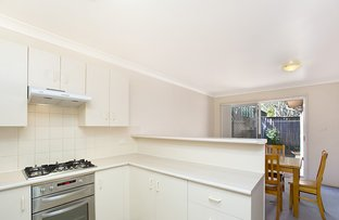 Picture of 7/9-11 Threlfall Street, Eastwood NSW 2122